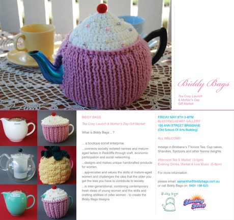 tea-cosy-launch-flier1